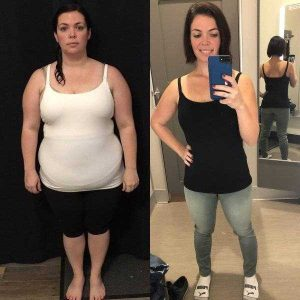 inspiring-weight-loss-examples (28)