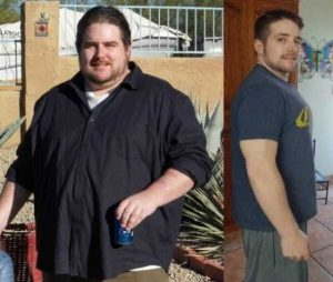 inspiring-weight-loss-examples (30)
