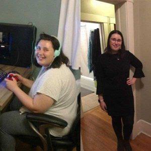inspiring-weight-loss-examples (31)