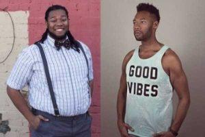 inspiring-weight-loss-examples (32)