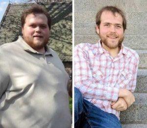 inspiring-weight-loss-examples (33)