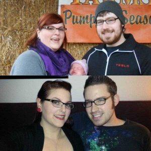 inspiring-weight-loss-examples (34)