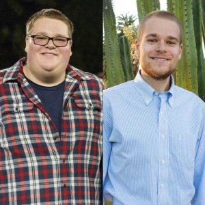 inspiring-weight-loss-examples (35)