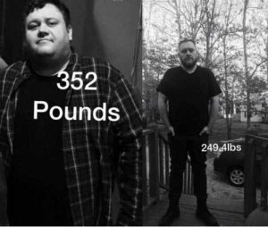 inspiring-weight-loss-examples (36)