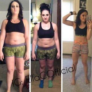 inspiring-weight-loss-examples (5)