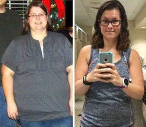 inspiring-weight-loss-examples (7)