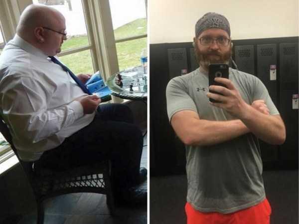 men-weight-loss (1)
