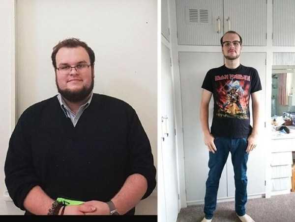 men-weight-loss (10)