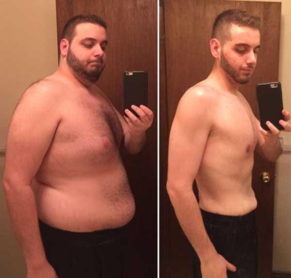 men-weight-loss (13)