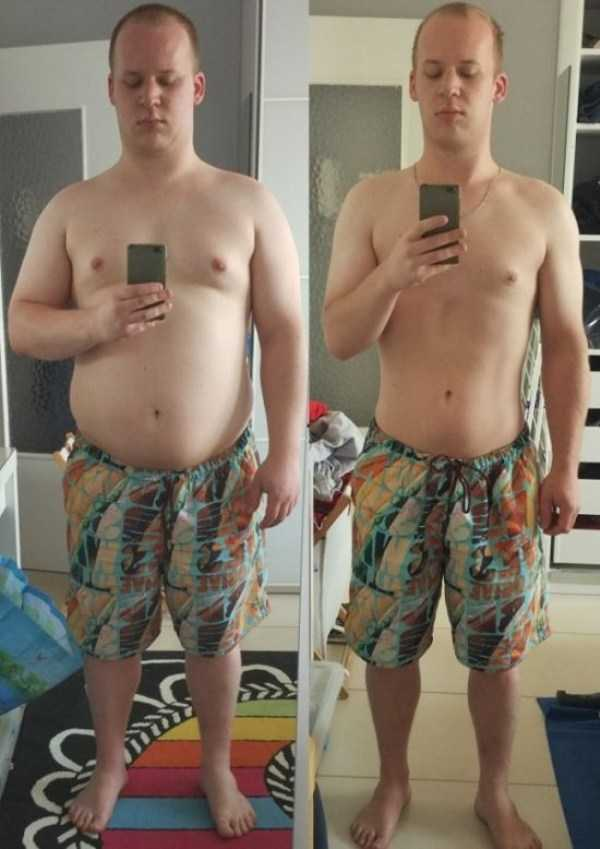 men-weight-loss (15)