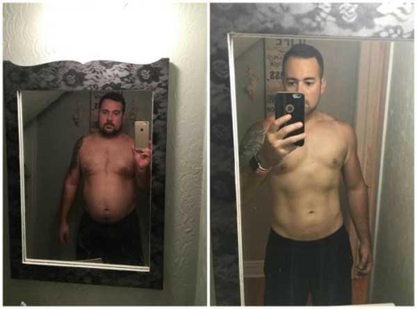 men-weight-loss (16)