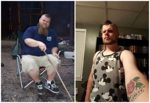 men-weight-loss (18)