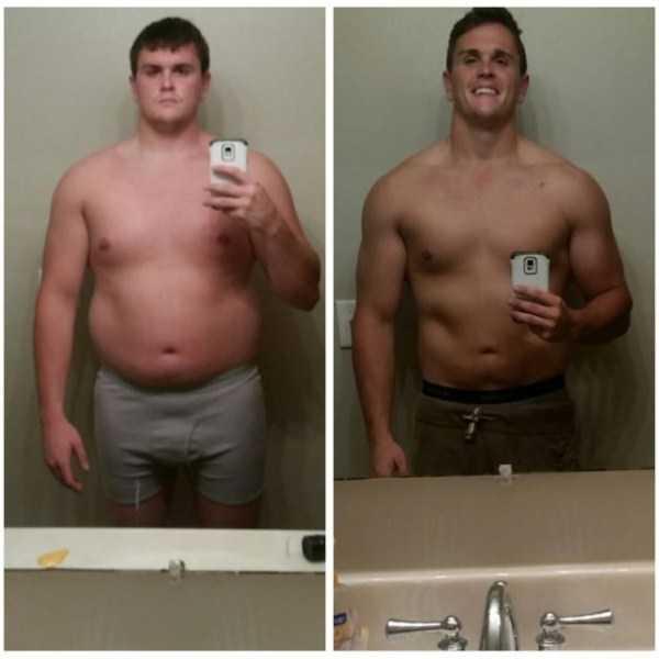 men-weight-loss (21)