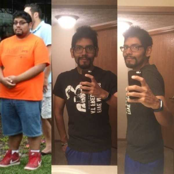 men-weight-loss (22)