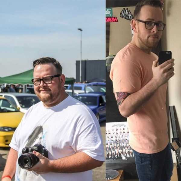 men-weight-loss (23)