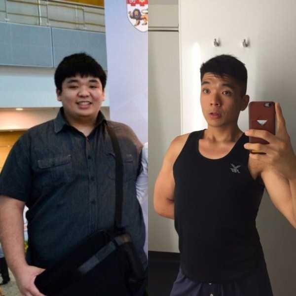men-weight-loss (3)