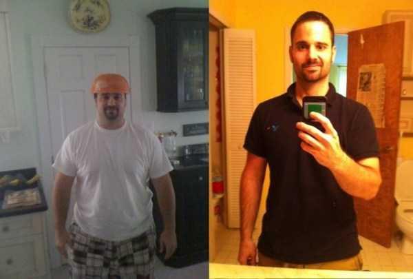 men-weight-loss (6)