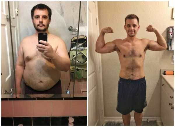 men-weight-loss (8)