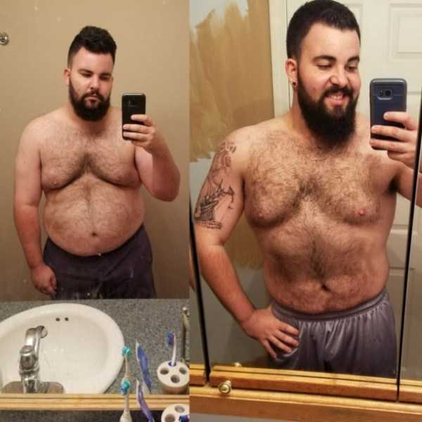 men-weight-loss (9)