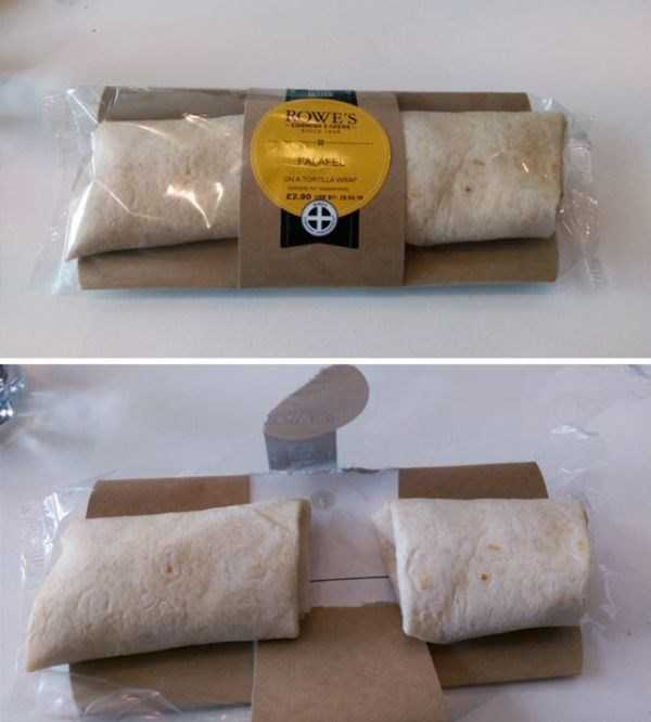 misleading-packaging (1)