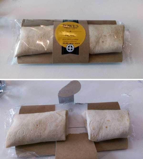 misleading-packaging (1)