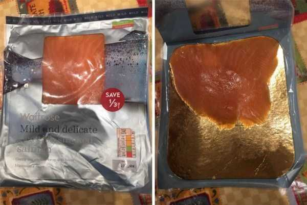 misleading-packaging (10)