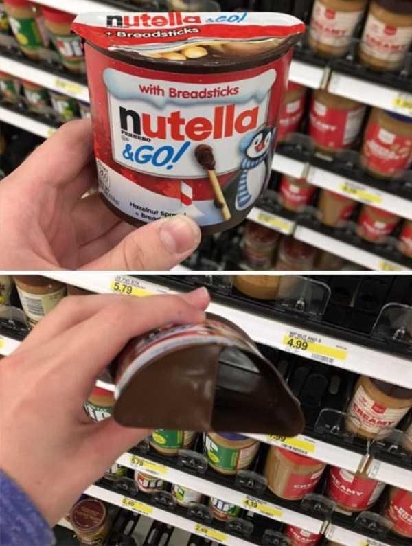 misleading-packaging (12)