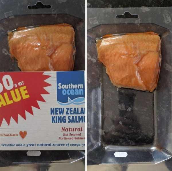misleading-packaging (13)