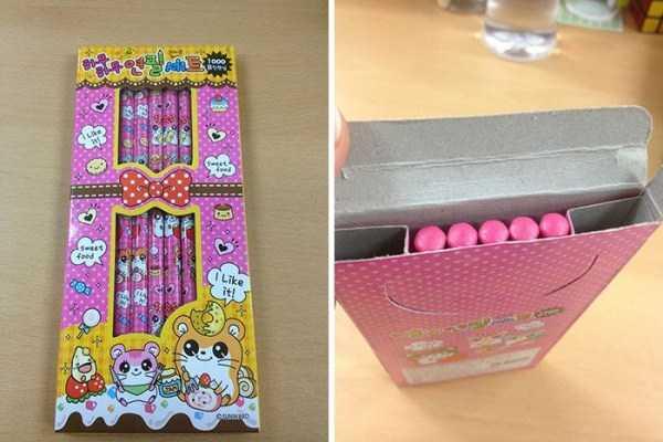 misleading-packaging (14)