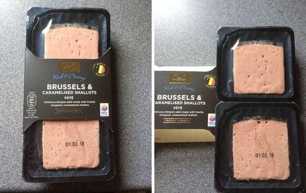 misleading-packaging (15)