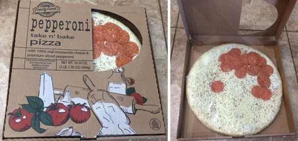 misleading-packaging (16)
