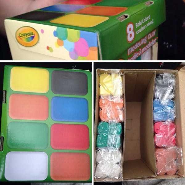 misleading-packaging (17)