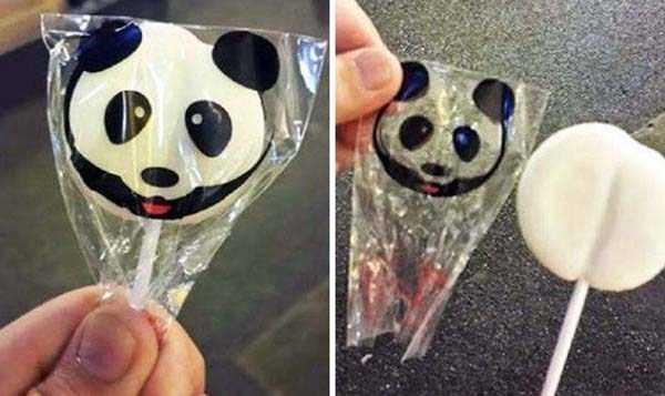 misleading-packaging (20)