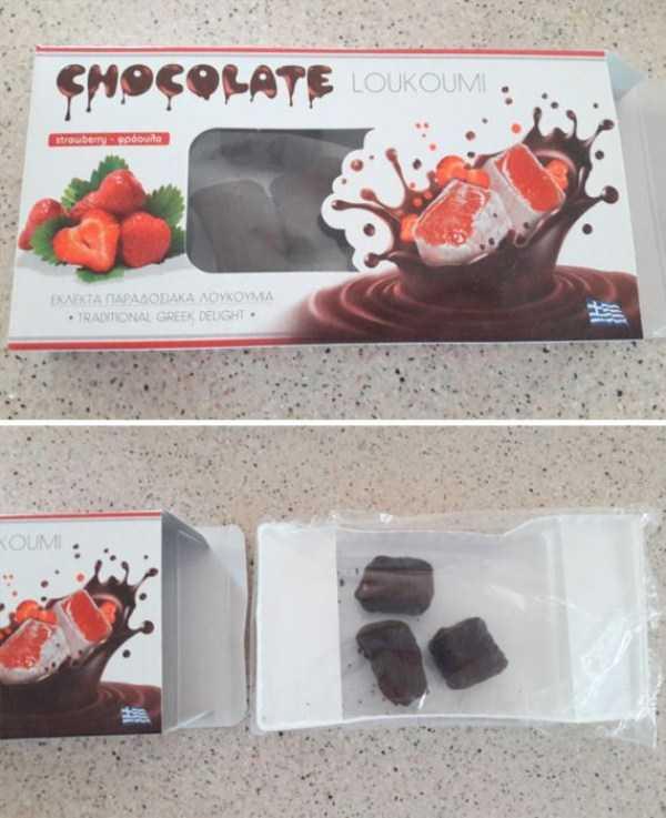misleading-packaging (22)