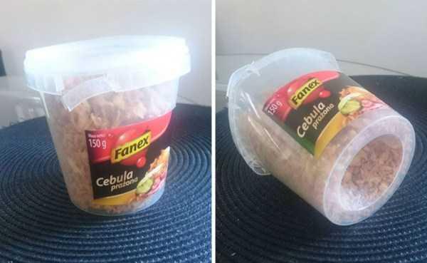 misleading-packaging (23)