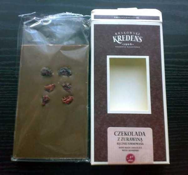 misleading-packaging (3)