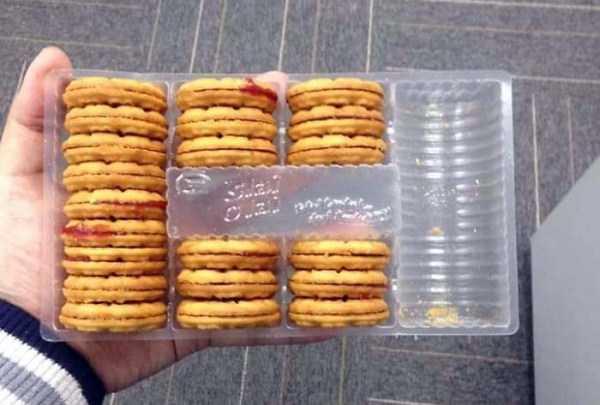 misleading-packaging (5)