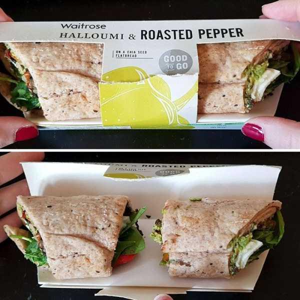 misleading-packaging (7)