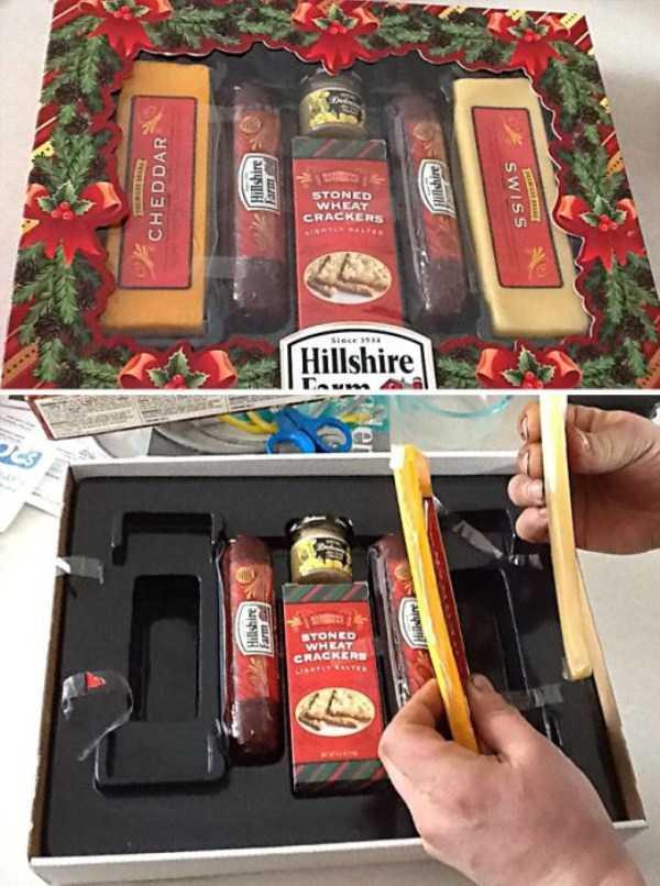misleading-packaging (9)