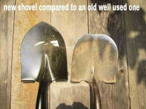 overly-used-things (5)