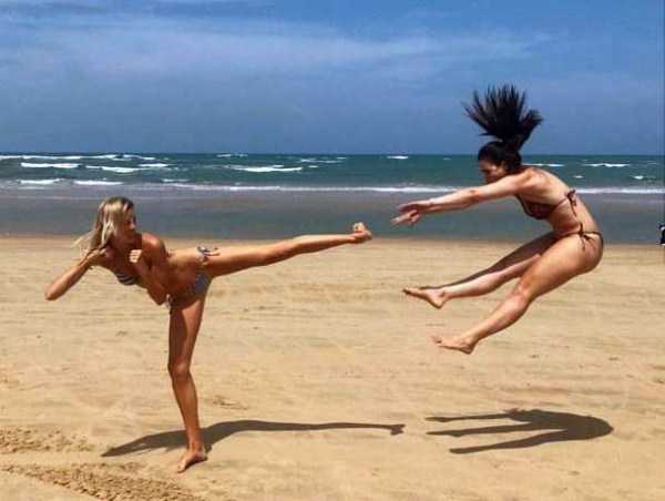 perfectly-timed-photographs (1)