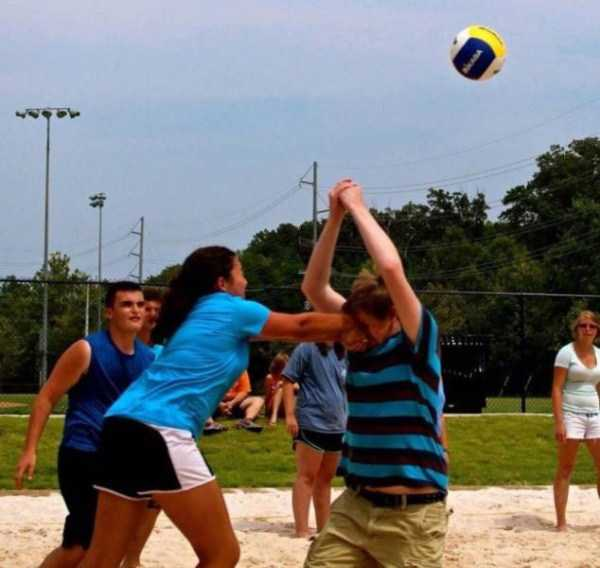 perfectly-timed-photographs (26)