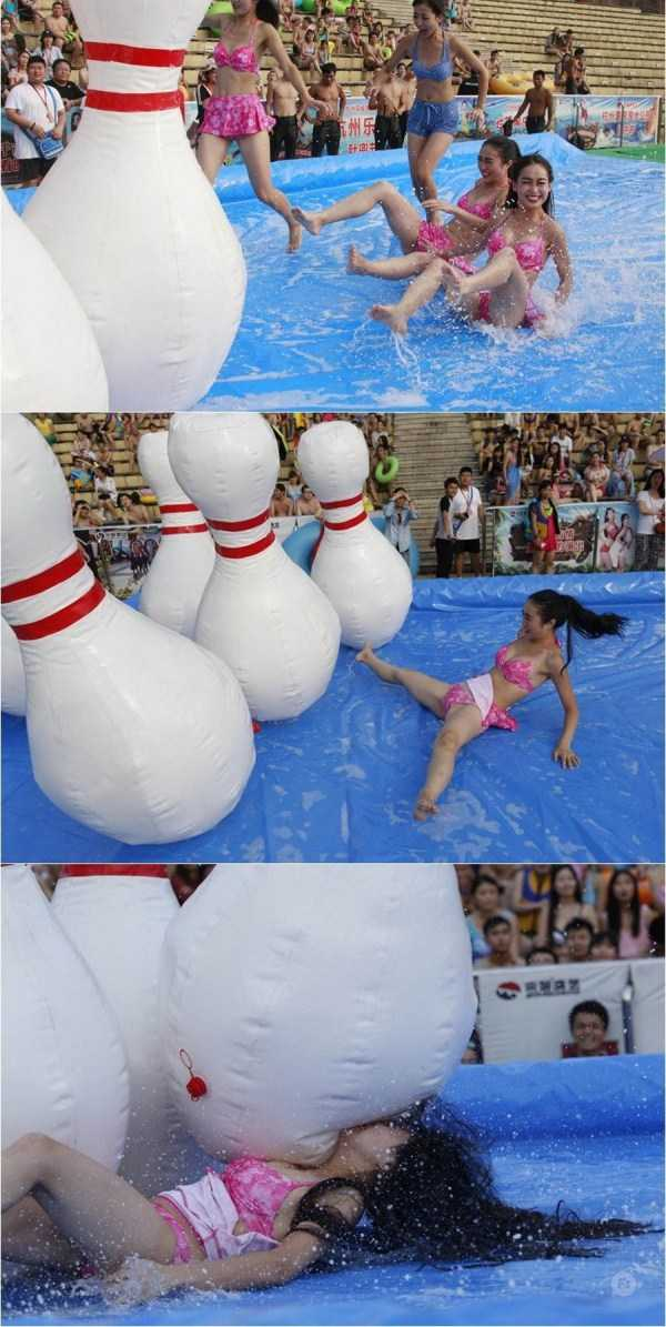 perfectly-timed-photos (13)
