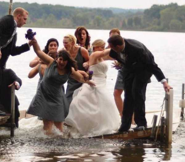 perfectly-timed-photos (4)