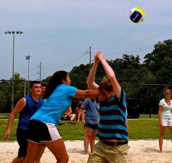 perfectly-timed-photos (5)