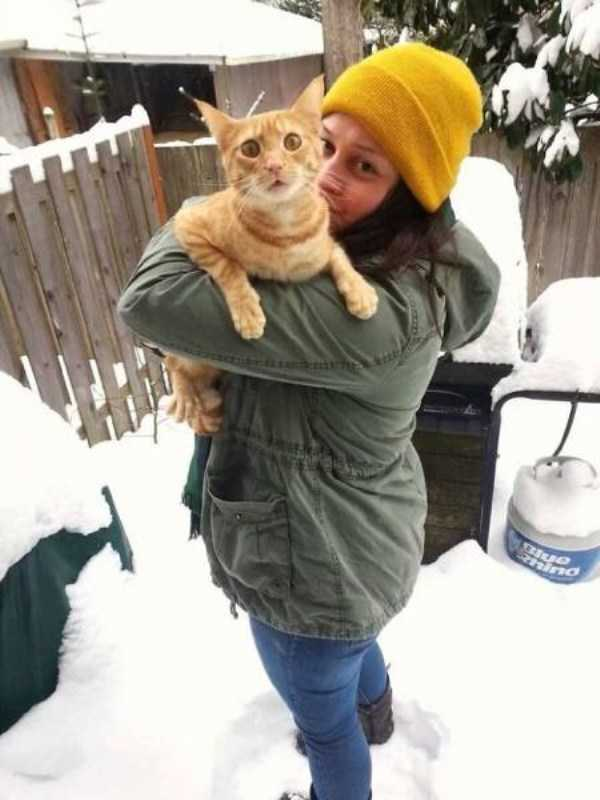 pets-snow-day (5)