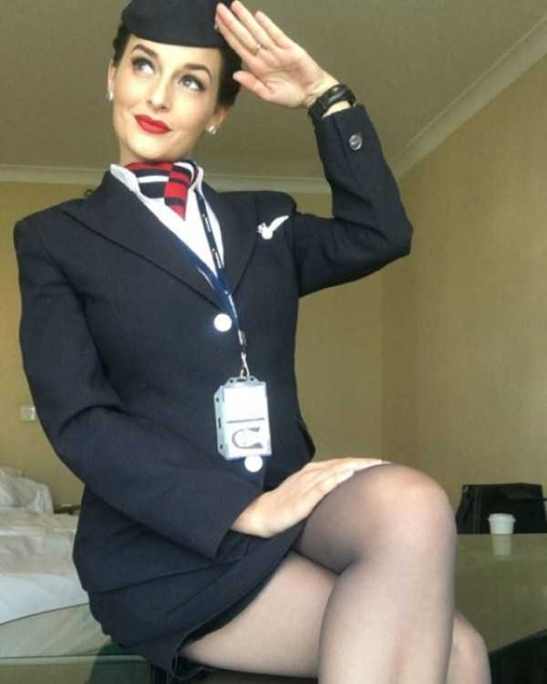 plane-girls (1)
