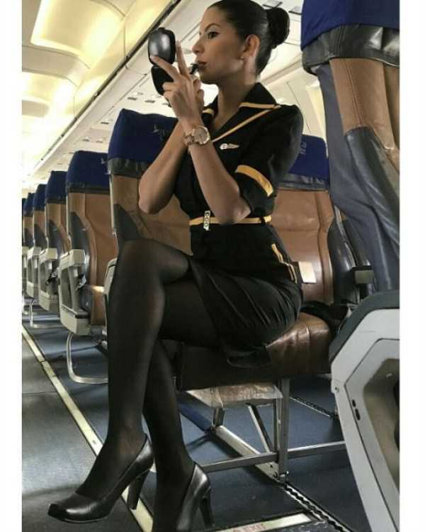 plane-girls (18)