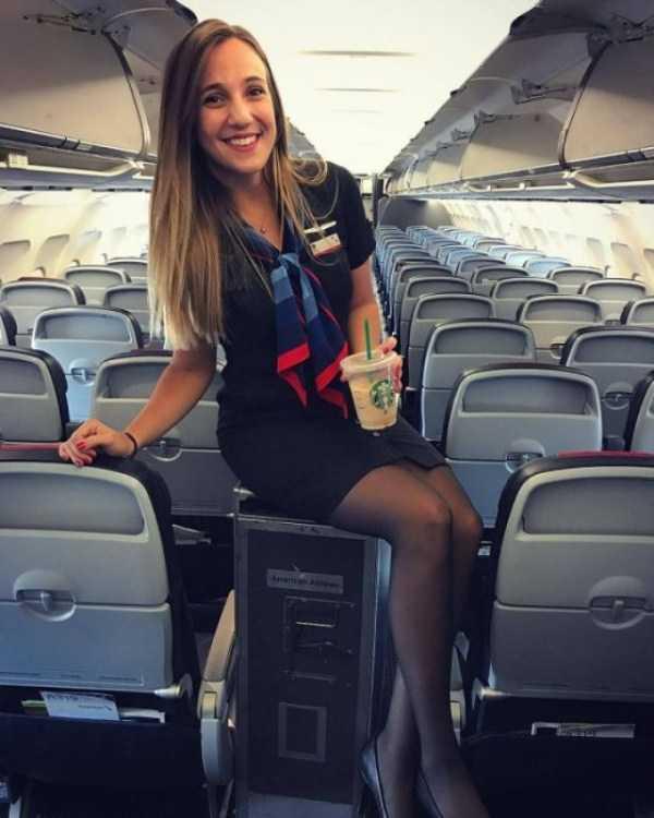plane-girls (24)
