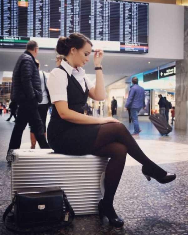 plane-girls (5)